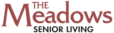 The Meadows Senior Community